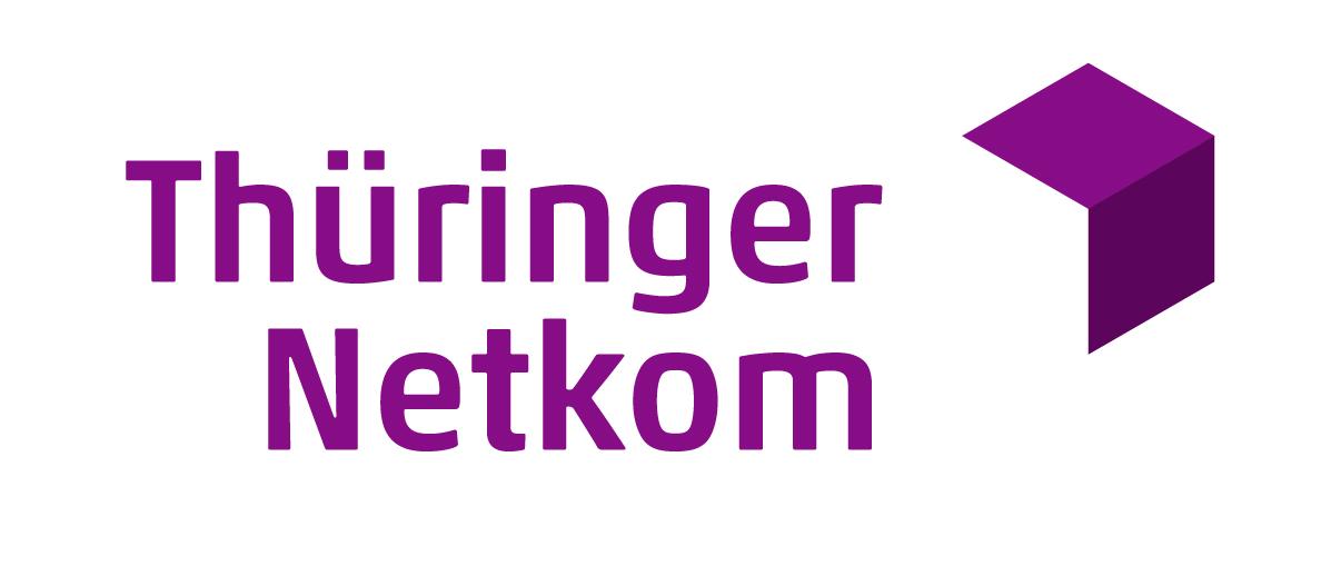 Thüringer Netkom